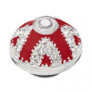 Kameleon JewelPop - Ruby Crown Jewels - KJP251