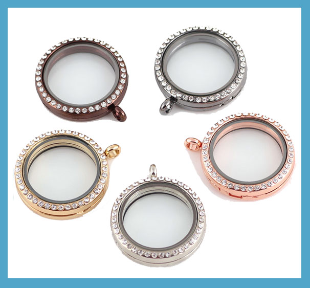 floating lockets product categories beaden canada s