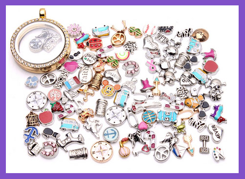 floating locket charms product categories beaden