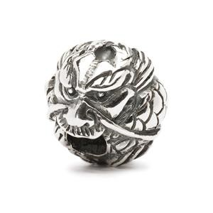 Chinese Dragon Bead