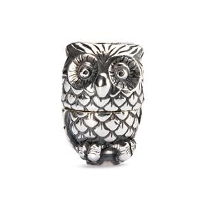 Night Owl Pendant