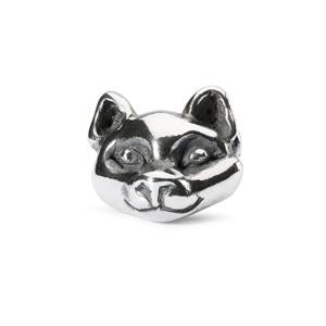Wilful Cat Bead