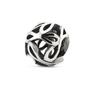 Trollbeads - Silver Beads