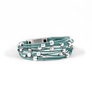 Bracelet Mint 7-090869