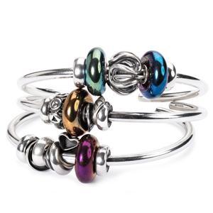Trollbeads - Beads