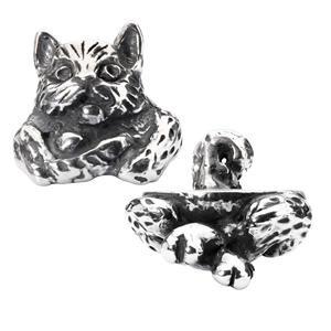 Fantasy Cat Pendant