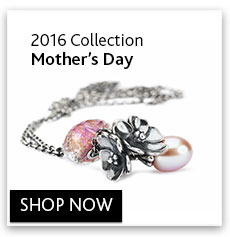 Trollbeads - Mother's Day 2016