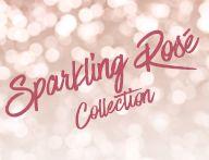 Kameleon Sparkling Rosé Collection