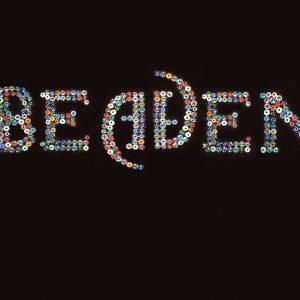 Beaden Originals