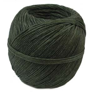 Green Hemp Ball