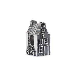 Amsterdam Town House Bead