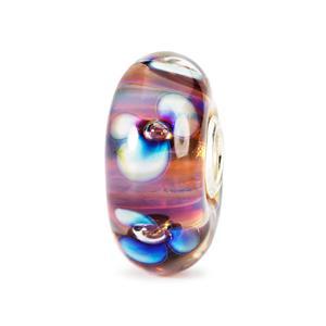 Aurora Flower Bead