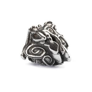 Trollbeads – Babylonian Nymph Bead – 11294