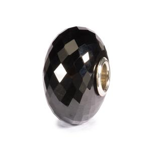 Black Onyx Bead