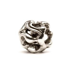 Brew of the Moor Bead, Silver