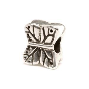 Trollbeads – Butterfly Bead – 11212