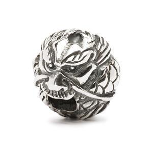 Chinese Dragon Bead