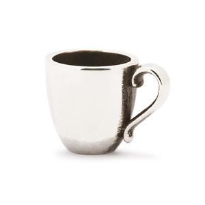 Coffee Mug Bead
