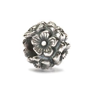 Elderflowers Bead