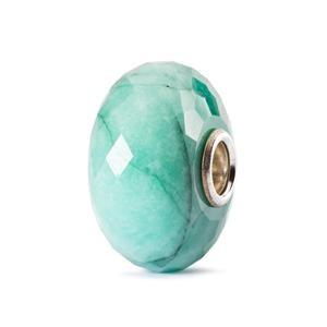 Trollbeads – Emerald Bead – 80203