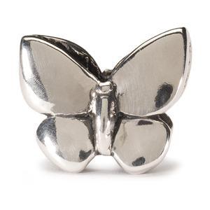 Fantasy Butterfly Bead