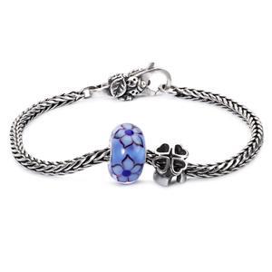 Trollbeads - Bracelets