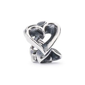 Hearts Galore Bead