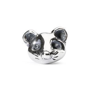 Impulsive Mouse Bead