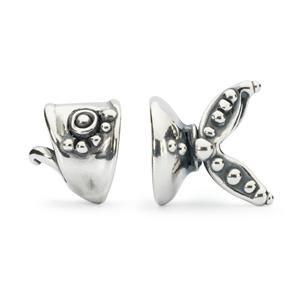 Trollbeads – Jewel of Sea Pendant – 12918