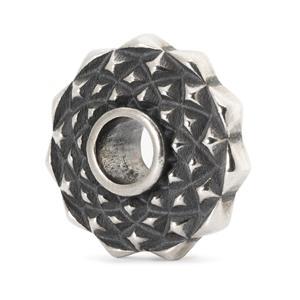 Kaleidoscope Bead