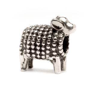Lamb Bead