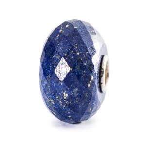 Trollbeads – Lapis Lazuli Bead – 80118