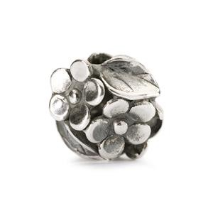 Trollbeads – Mum's Bouquet Bead – 11288