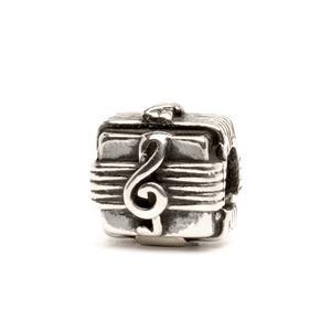 Music Box Bead