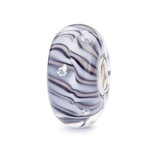 Neptune's Promise Bead