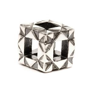 Origami Bead