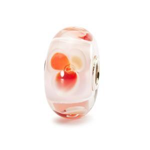 Pink Fantasy Bead