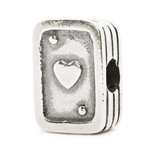 Playing Cards Bead