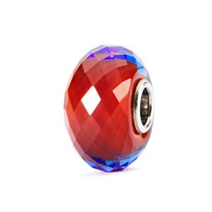 Sahara Jewel Facet Bead