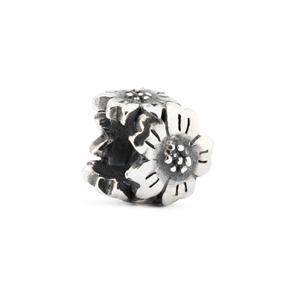 Trollbeads – Sakura Bead – 11179