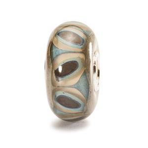 Sandstone Bead