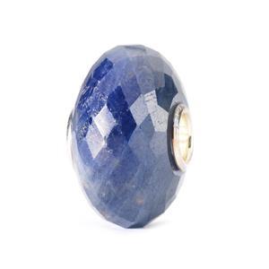 Trollbeads – Sapphire Bead – 80202