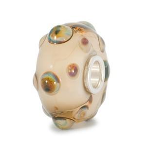 Sea Urchin Bead