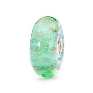 Trollbeads – Seabed Bead – 61502
