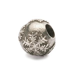 Snowball Bead