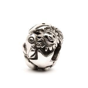 Trollbeads – Symbols Bead – 11413