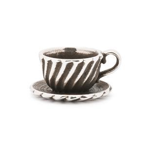 Teacup Bead