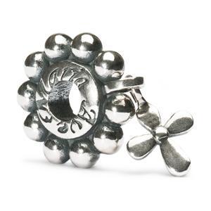 Trollbeads – The Rosary Bead – 11364