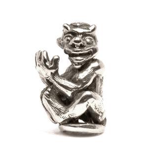 Troll Bead
