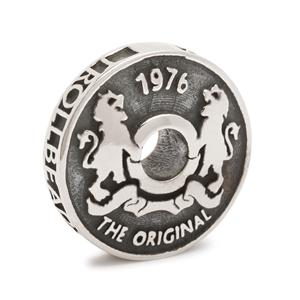 Troll Coin Bead